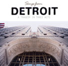 Songs From Detroit