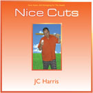 nice cuts small cover