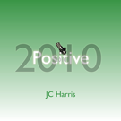 Positive (2010) cover