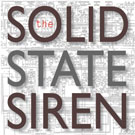 The Solid State Siren