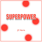 superpower small cover