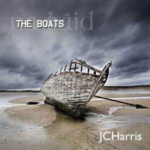 The Boats - JC Harris
