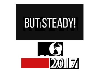 Spring 2017 Tour!